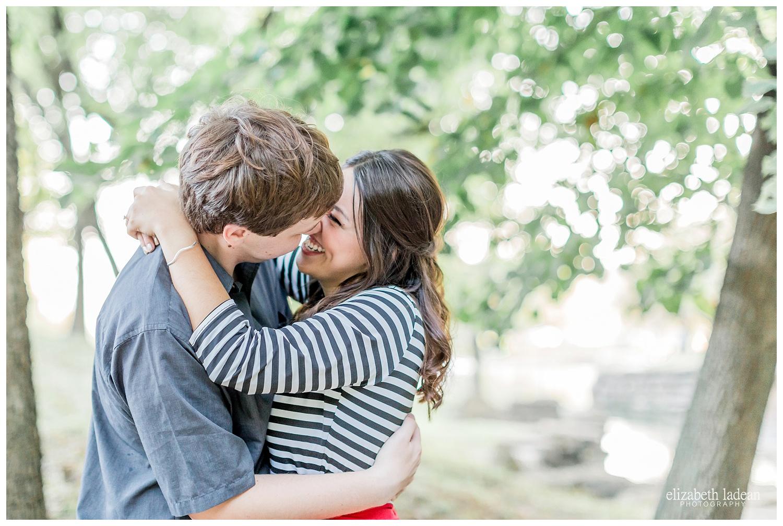 Kansas-City-Engagement-Photography-Briarcliff-Park-A+Z2017-Elizabeth-Ladean-Photography-photo-_3229.jpg