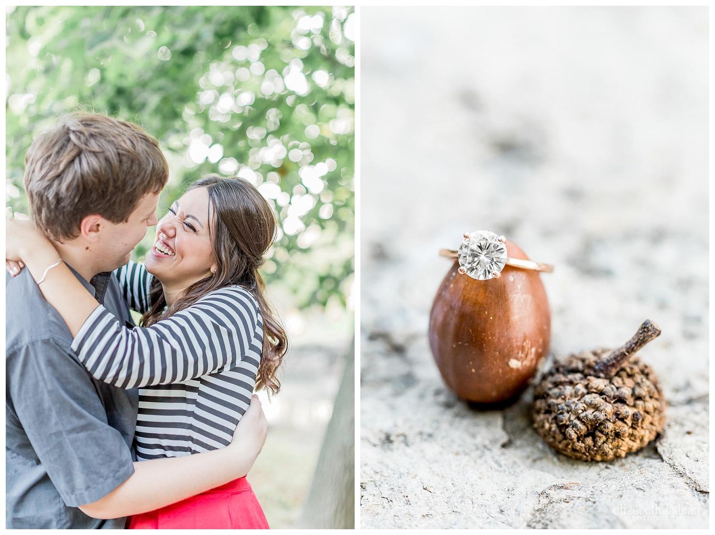 Kansas-City-Engagement-Photography-Briarcliff-Park-A+Z2017-Elizabeth-Ladean-Photography-photo-_3230.jpg