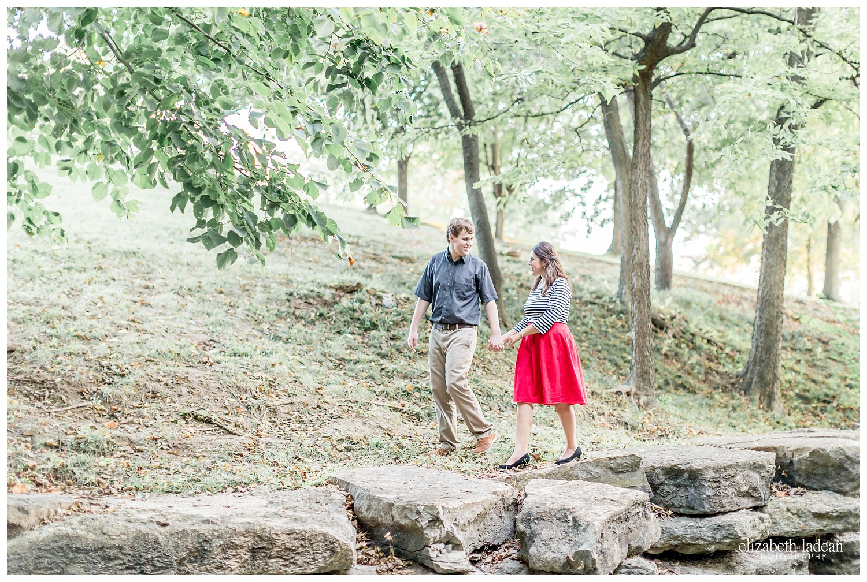 Kansas-City-Engagement-Photography-Briarcliff-Park-A+Z2017-Elizabeth-Ladean-Photography-photo-_3232.jpg