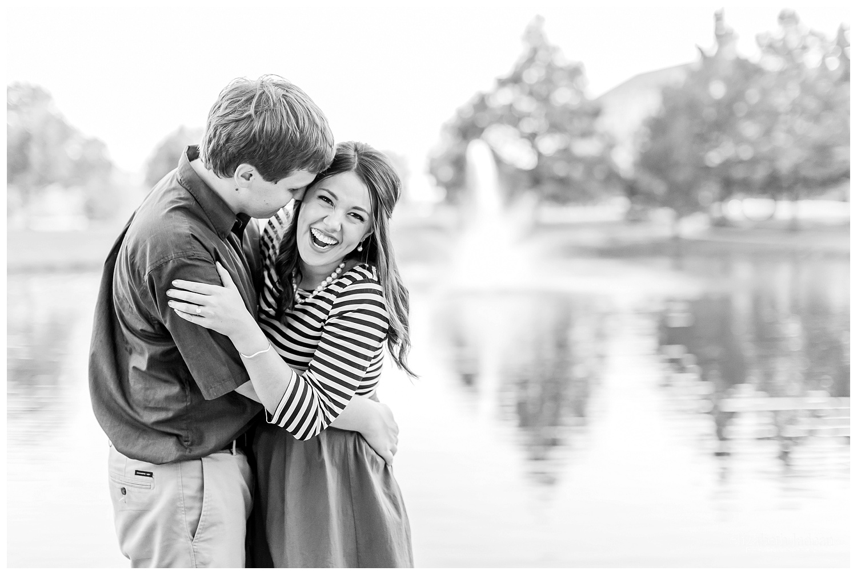 Kansas-City-Engagement-Photography-Briarcliff-Park-A+Z2017-Elizabeth-Ladean-Photography-photo-_3234.jpg