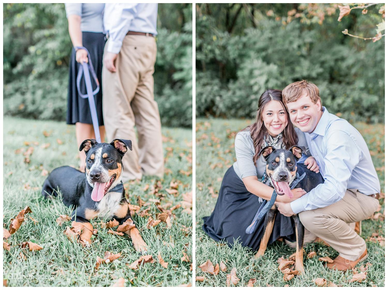 Kansas-City-Engagement-Photography-Briarcliff-Park-A+Z2017-Elizabeth-Ladean-Photography-photo-_3235.jpg