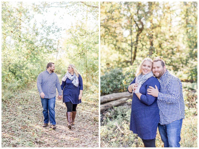 KC-Engagement-Weston-Bend-State-Park-Photography-L+B2017-Elizabeth-Ladean-Photography-photo-_3551.jpg