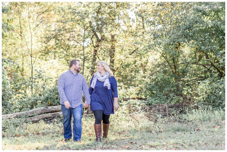 KC-Engagement-Weston-Bend-State-Park-Photography-L+B2017-Elizabeth-Ladean-Photography-photo-_3552.jpg
