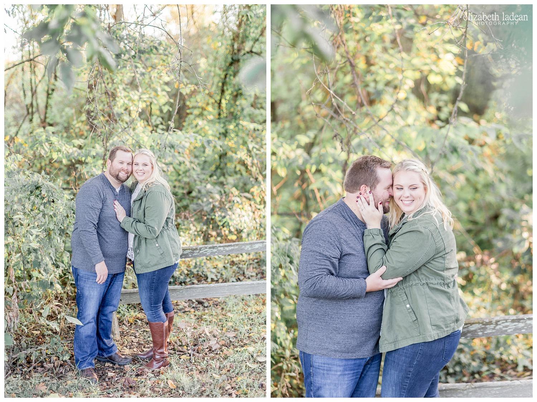 KC-Engagement-Weston-Bend-State-Park-Photography-L+B2017-Elizabeth-Ladean-Photography-photo-_3558.jpg