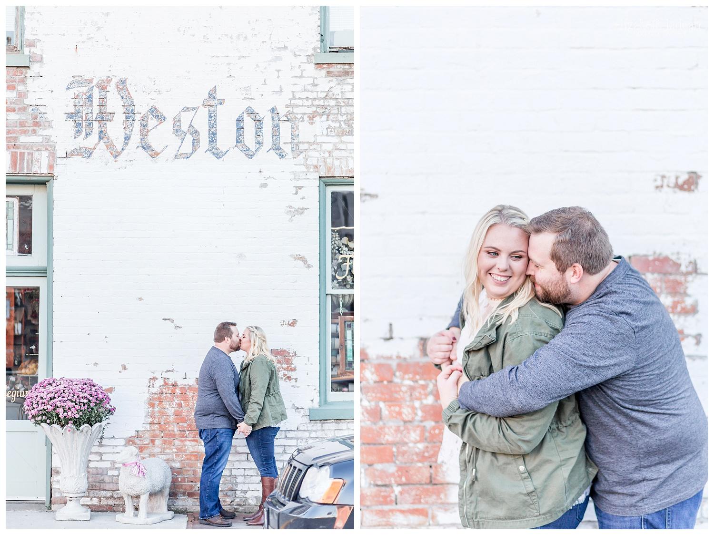 KC-Engagement-Weston-Bend-State-Park-Photography-L+B2017-Elizabeth-Ladean-Photography-photo-_3559.jpg
