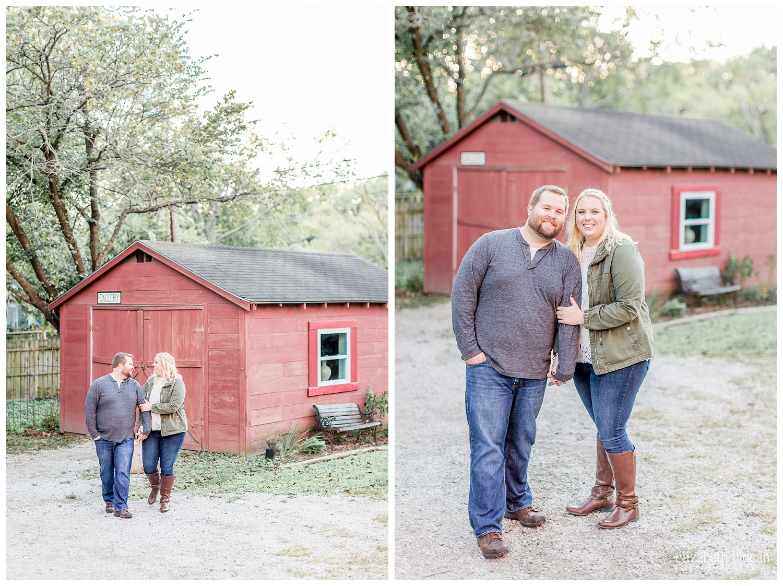 KC-Engagement-Weston-Bend-State-Park-Photography-L+B2017-Elizabeth-Ladean-Photography-photo-_3562.jpg