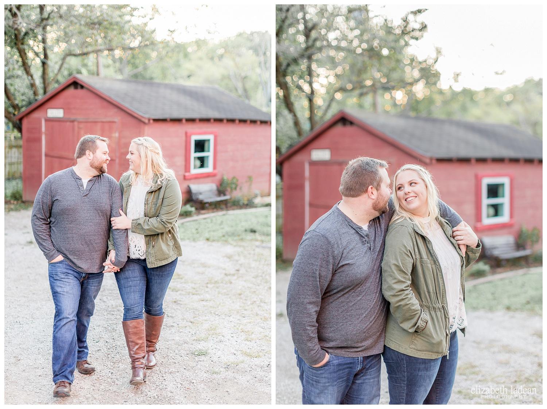 KC-Engagement-Weston-Bend-State-Park-Photography-L+B2017-Elizabeth-Ladean-Photography-photo-_3563.jpg