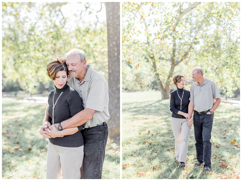 KC-Family-Photography-Northland-K2017-Elizabeth-Ladean-Photography-photo-_3623.jpg