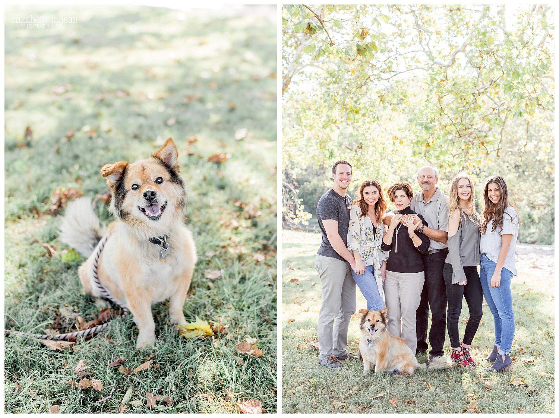 KC-Family-Photography-Northland-K2017-Elizabeth-Ladean-Photography-photo-_3629.jpg