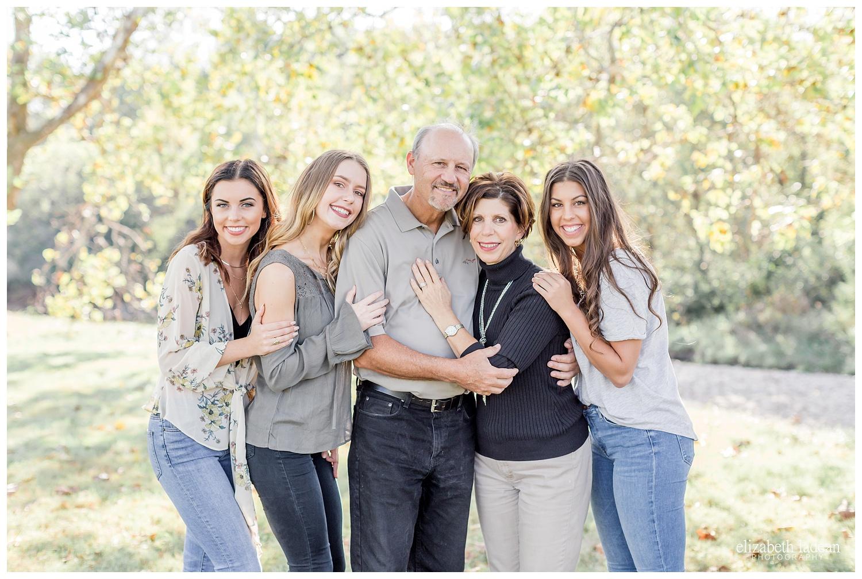 KC-Family-Photography-Northland-K2017-Elizabeth-Ladean-Photography-photo-_3631.jpg
