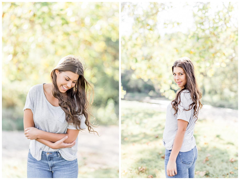 KC-Family-Photography-Northland-K2017-Elizabeth-Ladean-Photography-photo-_3633.jpg