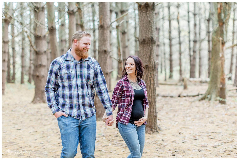 Burr-Oak-Woods-Engagement-Photos-K+T2017-Kansas-City-Elizabeth-Ladean-Photography-photo-_5038.jpg