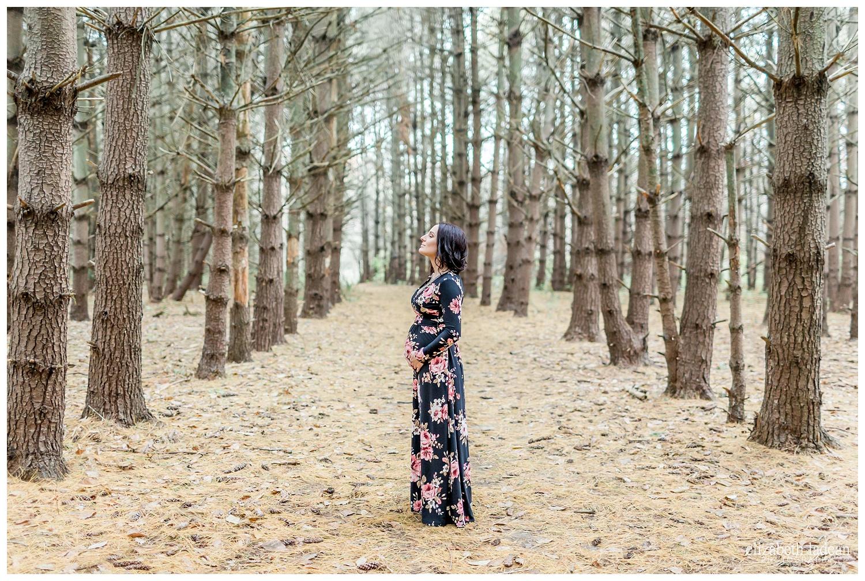 Burr-Oak-Woods-Engagement-Photos-K+T2017-Kansas-City-Elizabeth-Ladean-Photography-photo-_5040.jpg