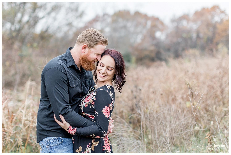 Burr-Oak-Woods-Engagement-Photos-K+T2017-Kansas-City-Elizabeth-Ladean-Photography-photo-_5043.jpg