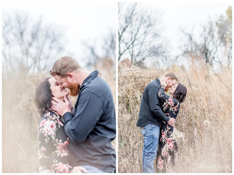 Burr-Oak-Woods-Engagement-Photos-K+T2017-Kansas-City-Elizabeth-Ladean-Photography-photo-_5044.jpg