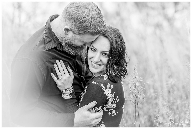 Burr-Oak-Woods-Engagement-Photos-K+T2017-Kansas-City-Elizabeth-Ladean-Photography-photo-_5047.jpg