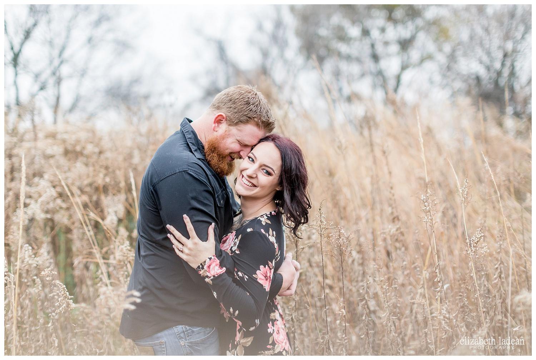 Burr-Oak-Woods-Engagement-Photos-K+T2017-Kansas-City-Elizabeth-Ladean-Photography-photo-_5048.jpg