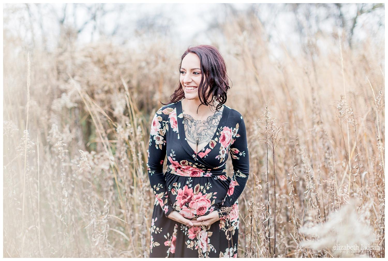 Burr-Oak-Woods-Engagement-Photos-K+T2017-Kansas-City-Elizabeth-Ladean-Photography-photo-_5050.jpg