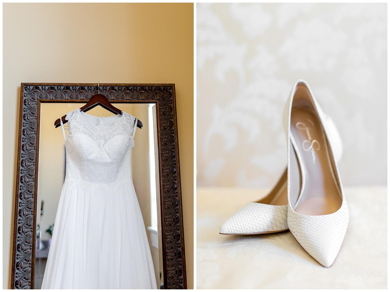 St-Michael-Parish-Lodge-at-Ironwoods-Wedding-Kansas-J+J-Elizabeth-Ladean-Photography-photo-_5581.jpg