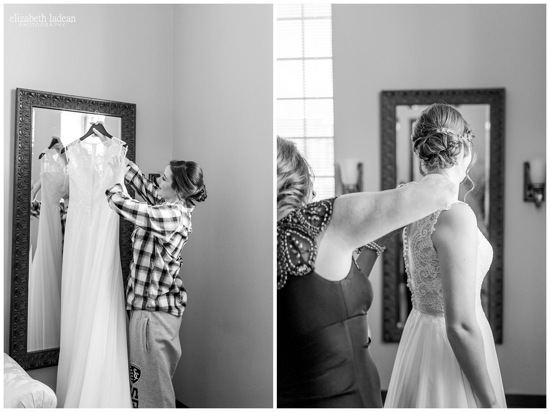 St-Michael-Parish-Lodge-at-Ironwoods-Wedding-Kansas-J+J-Elizabeth-Ladean-Photography-photo-_5583.jpg