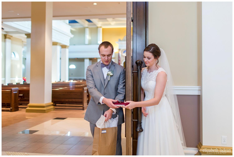 St-Michael-Parish-Lodge-at-Ironwoods-Wedding-Kansas-J+J-Elizabeth-Ladean-Photography-photo-_5588.jpg