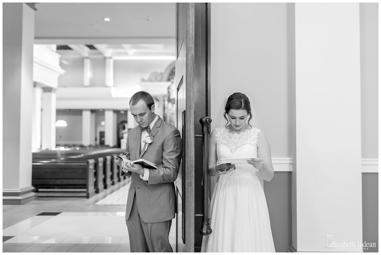 St-Michael-Parish-Lodge-at-Ironwoods-Wedding-Kansas-J+J-Elizabeth-Ladean-Photography-photo-_5589.jpg