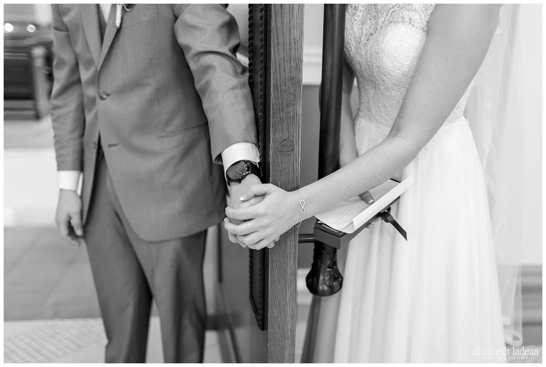 St-Michael-Parish-Lodge-at-Ironwoods-Wedding-Kansas-J+J-Elizabeth-Ladean-Photography-photo-_5590.jpg