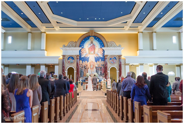 St-Michael-Parish-Lodge-at-Ironwoods-Wedding-Kansas-J+J-Elizabeth-Ladean-Photography-photo-_5594.jpg