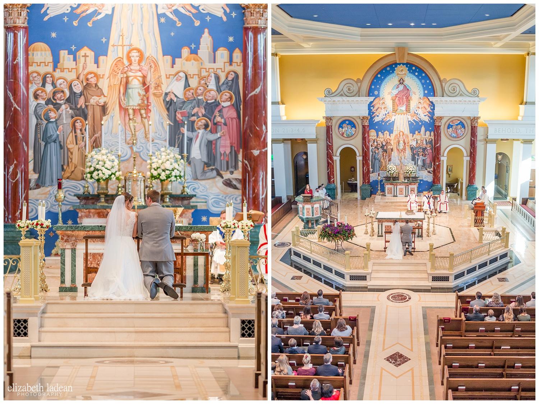 St-Michael-Parish-Lodge-at-Ironwoods-Wedding-Kansas-J+J-Elizabeth-Ladean-Photography-photo-_5595.jpg
