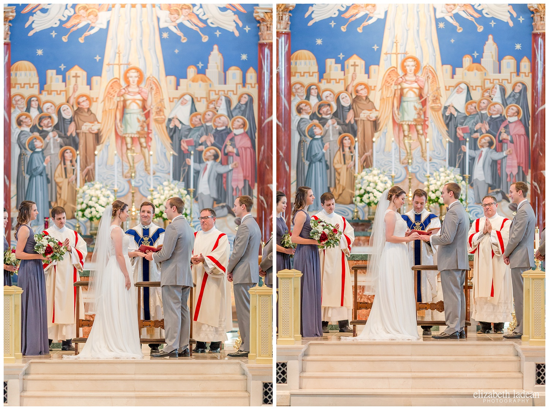 St-Michael-Parish-Lodge-at-Ironwoods-Wedding-Kansas-J+J-Elizabeth-Ladean-Photography-photo-_5600.jpg