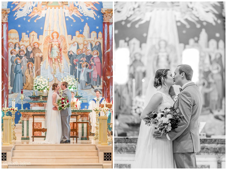St-Michael-Parish-Lodge-at-Ironwoods-Wedding-Kansas-J+J-Elizabeth-Ladean-Photography-photo-_5601.jpg