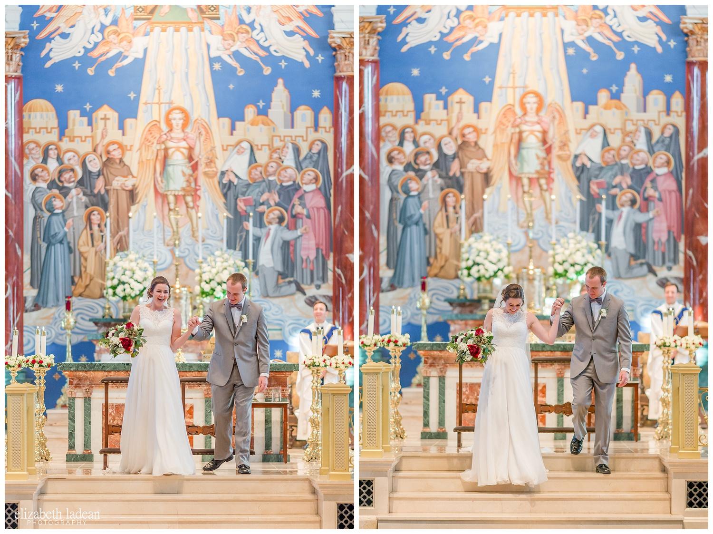 St-Michael-Parish-Lodge-at-Ironwoods-Wedding-Kansas-J+J-Elizabeth-Ladean-Photography-photo-_5602.jpg