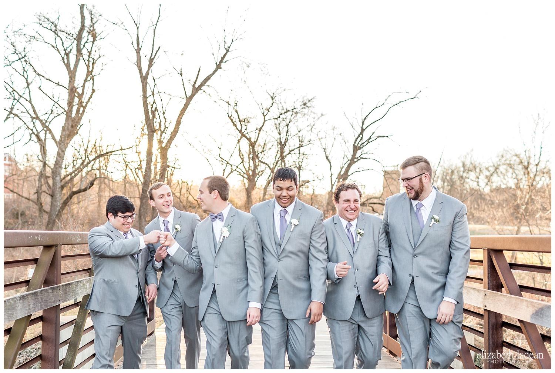 St-Michael-Parish-Lodge-at-Ironwoods-Wedding-Kansas-J+J-Elizabeth-Ladean-Photography-photo-_5611.jpg