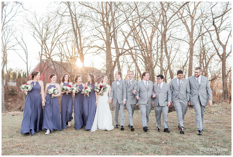 St-Michael-Parish-Lodge-at-Ironwoods-Wedding-Kansas-J+J-Elizabeth-Ladean-Photography-photo-_5610.jpg