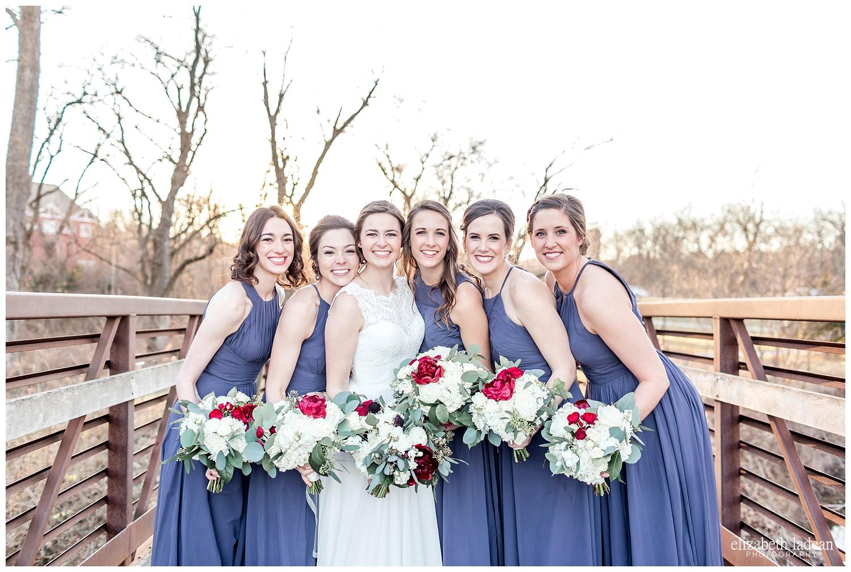 St-Michael-Parish-Lodge-at-Ironwoods-Wedding-Kansas-J+J-Elizabeth-Ladean-Photography-photo-_5613.jpg