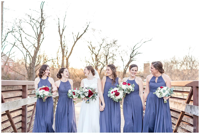 St-Michael-Parish-Lodge-at-Ironwoods-Wedding-Kansas-J+J-Elizabeth-Ladean-Photography-photo-_5614.jpg