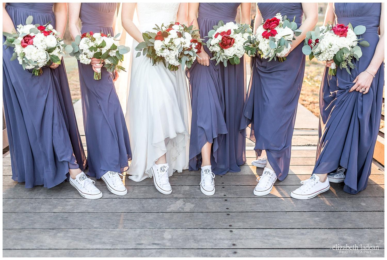 St-Michael-Parish-Lodge-at-Ironwoods-Wedding-Kansas-J+J-Elizabeth-Ladean-Photography-photo-_5615.jpg