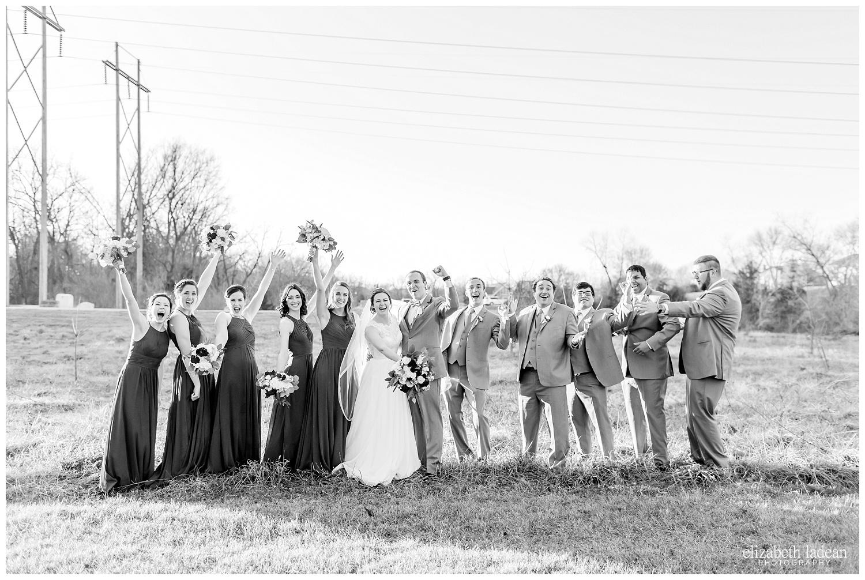 St-Michael-Parish-Lodge-at-Ironwoods-Wedding-Kansas-J+J-Elizabeth-Ladean-Photography-photo-_5616.jpg