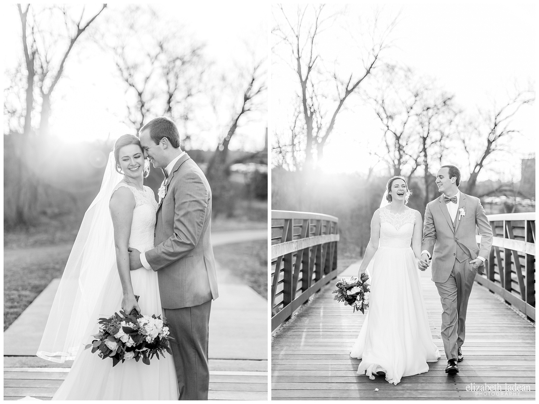 St-Michael-Parish-Lodge-at-Ironwoods-Wedding-Kansas-J+J-Elizabeth-Ladean-Photography-photo-_5618.jpg