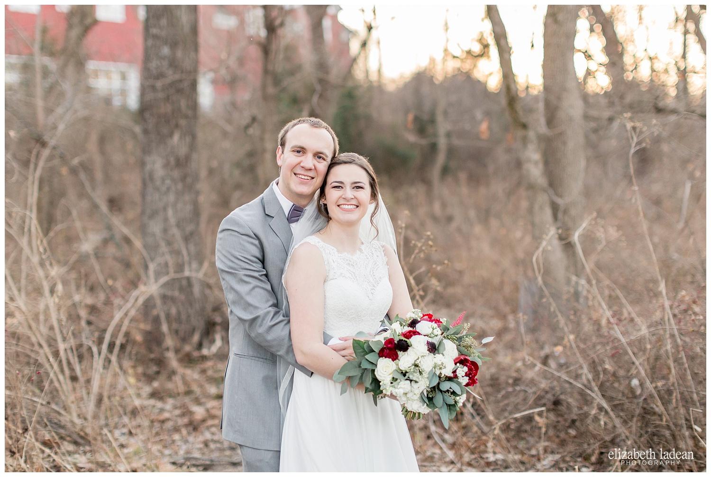 St-Michael-Parish-Lodge-at-Ironwoods-Wedding-Kansas-J+J-Elizabeth-Ladean-Photography-photo-_5619.jpg