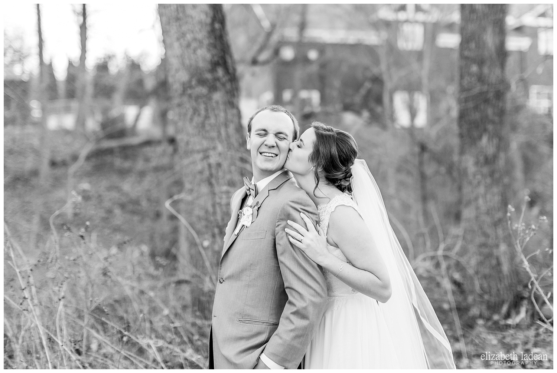 St-Michael-Parish-Lodge-at-Ironwoods-Wedding-Kansas-J+J-Elizabeth-Ladean-Photography-photo-_5624.jpg
