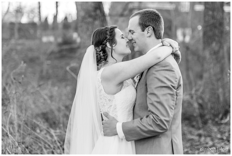 St-Michael-Parish-Lodge-at-Ironwoods-Wedding-Kansas-J+J-Elizabeth-Ladean-Photography-photo-_5626.jpg
