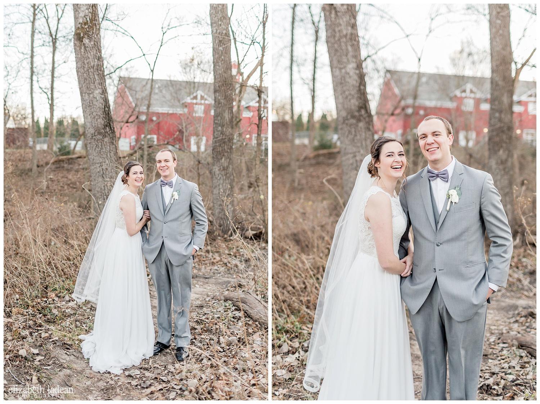 St-Michael-Parish-Lodge-at-Ironwoods-Wedding-Kansas-J+J-Elizabeth-Ladean-Photography-photo-_5631.jpg