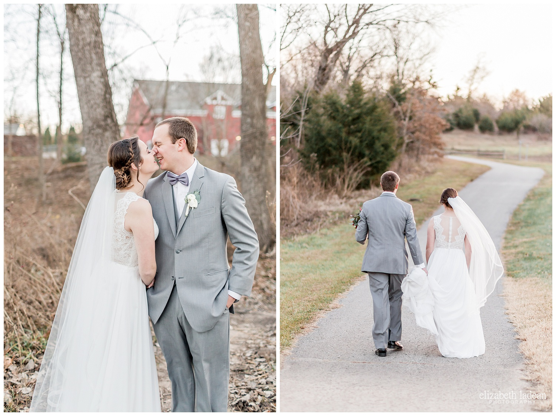 St-Michael-Parish-Lodge-at-Ironwoods-Wedding-Kansas-J+J-Elizabeth-Ladean-Photography-photo-_5632.jpg