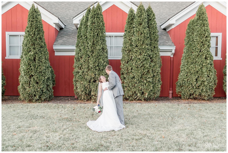 St-Michael-Parish-Lodge-at-Ironwoods-Wedding-Kansas-J+J-Elizabeth-Ladean-Photography-photo-_5633.jpg