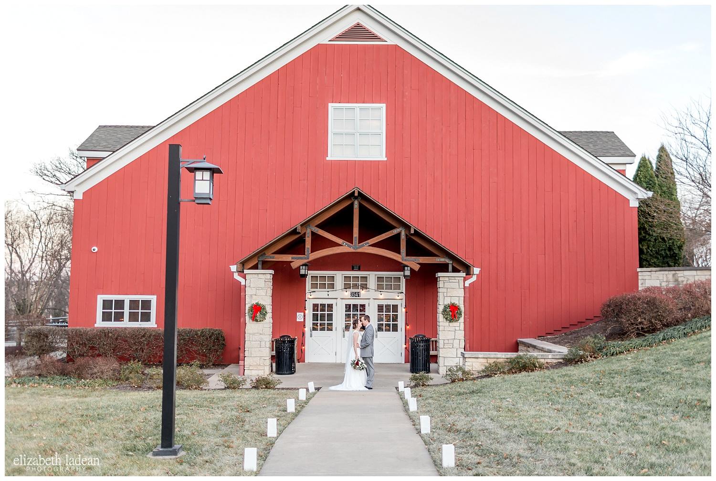 St-Michael-Parish-Lodge-at-Ironwoods-Wedding-Kansas-J+J-Elizabeth-Ladean-Photography-photo-_5638.jpg