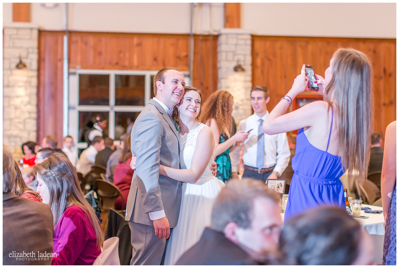 St-Michael-Parish-Lodge-at-Ironwoods-Wedding-Kansas-J+J-Elizabeth-Ladean-Photography-photo-_5642.jpg