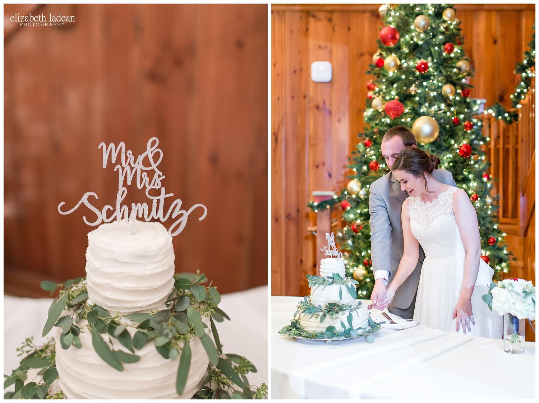 St-Michael-Parish-Lodge-at-Ironwoods-Wedding-Kansas-J+J-Elizabeth-Ladean-Photography-photo-_5643.jpg