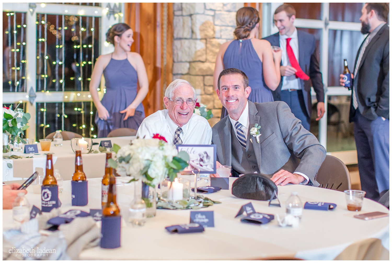 St-Michael-Parish-Lodge-at-Ironwoods-Wedding-Kansas-J+J-Elizabeth-Ladean-Photography-photo-_5644.jpg