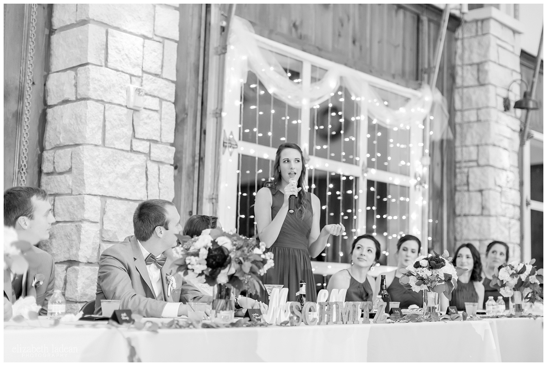 St-Michael-Parish-Lodge-at-Ironwoods-Wedding-Kansas-J+J-Elizabeth-Ladean-Photography-photo-_5645.jpg